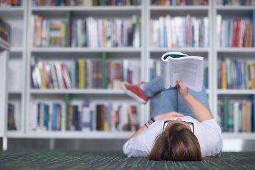 8 tips για αποδοτικό διάβασμα | Online Φροντιστήριο | Smart Class